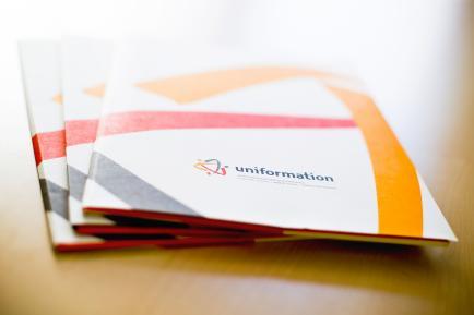 Contrat D Apprentissage Uniformation